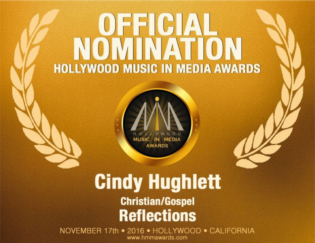 hollywood-nomination-reflections